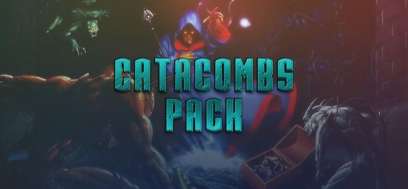 File:Catacombs-Pack.jpg