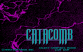 Catacomb-DOS-Title.png