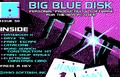 Big-Blue-Disk-50.png