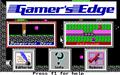 Gamer's-Edge-Sampler.png